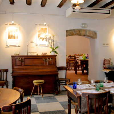 bistrot piano 2